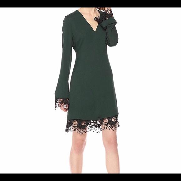 Catherine Malandrino Dresses & Skirts - Catherine Malandrino Dress Size S